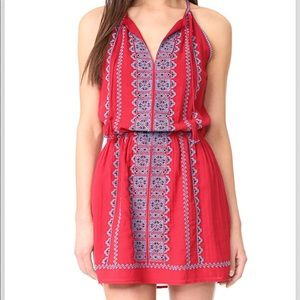 NWT Joie 'Picard' Dress - Medium